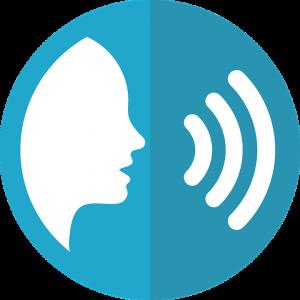 Crossdressers voice training